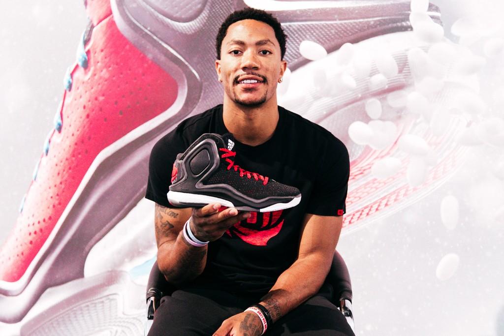 adidas-boost-basketball-launch-event-recap-7