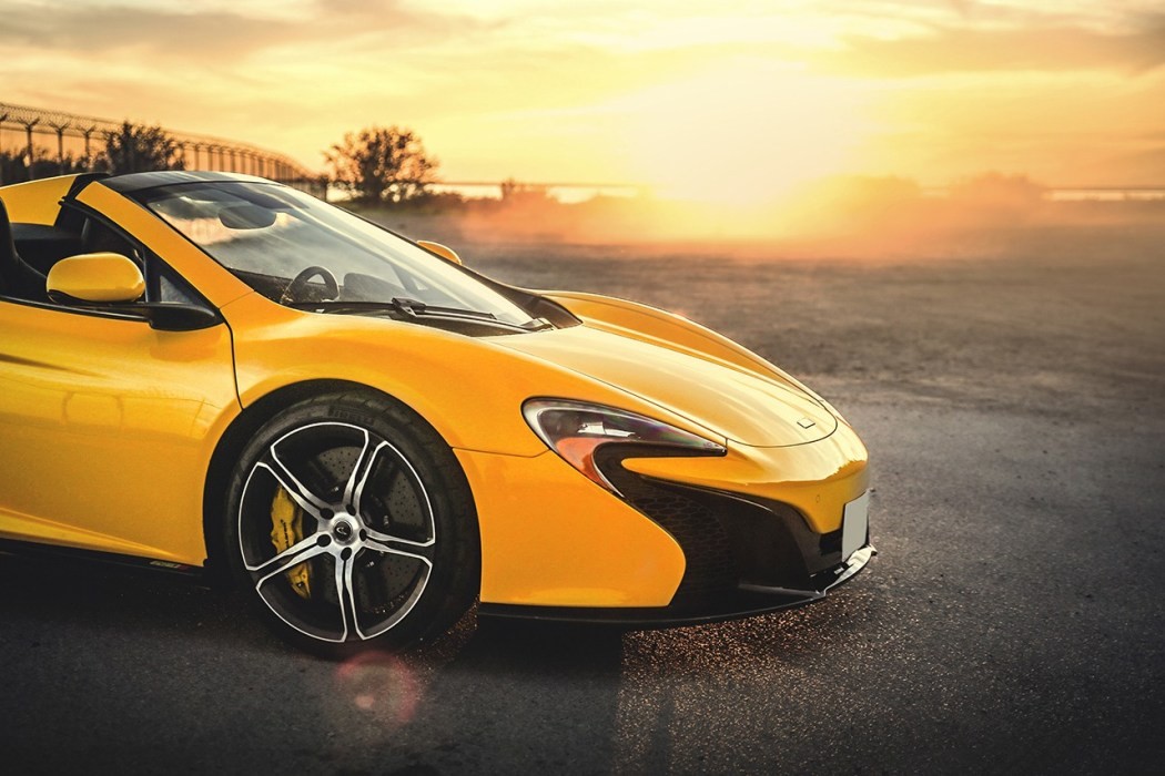 a-closer-look-at-the-mclaren-650s-4