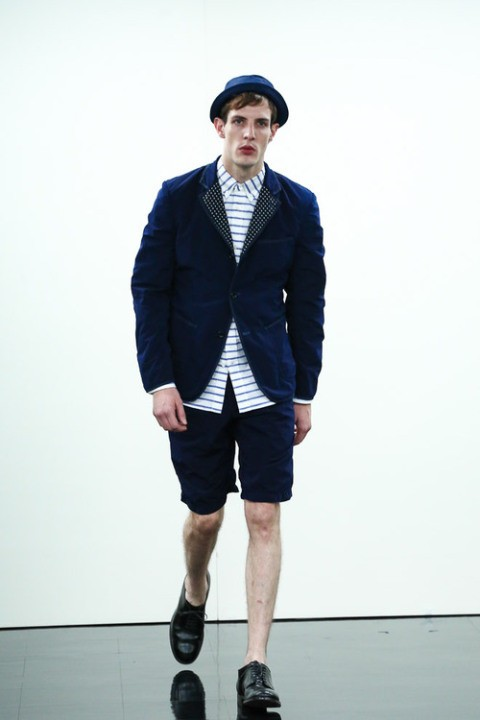 comme-des-garcons-homme-2015-spring-summer-collection-11