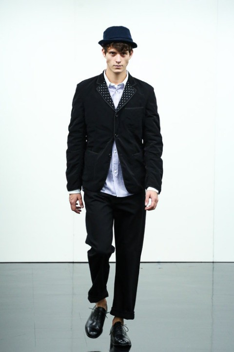 comme-des-garcons-homme-2015-spring-summer-collection-12