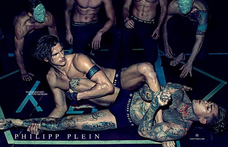 phillip-plein-spring-summer-2014-underwear-campaign-001
