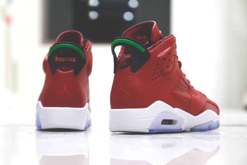 air-jordan-6-retro-spizike-2