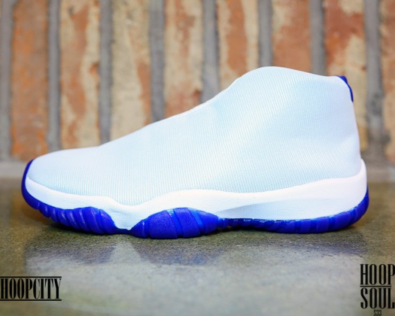 jordan-future-sport-blue-1