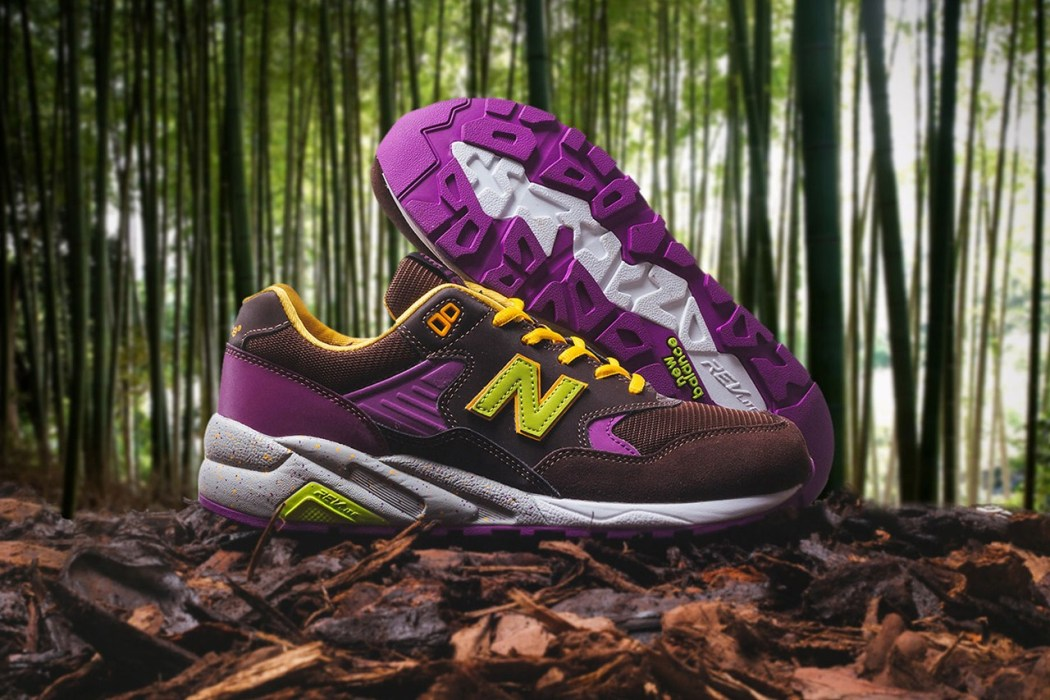 new-balance-2014-fall-mrt580-japan-pack-3