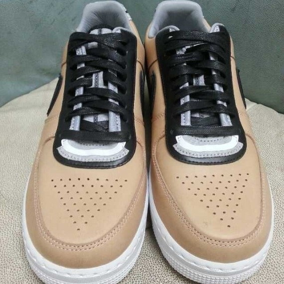 riccardo-tisci-nike-air-force-1-rt-tan-4