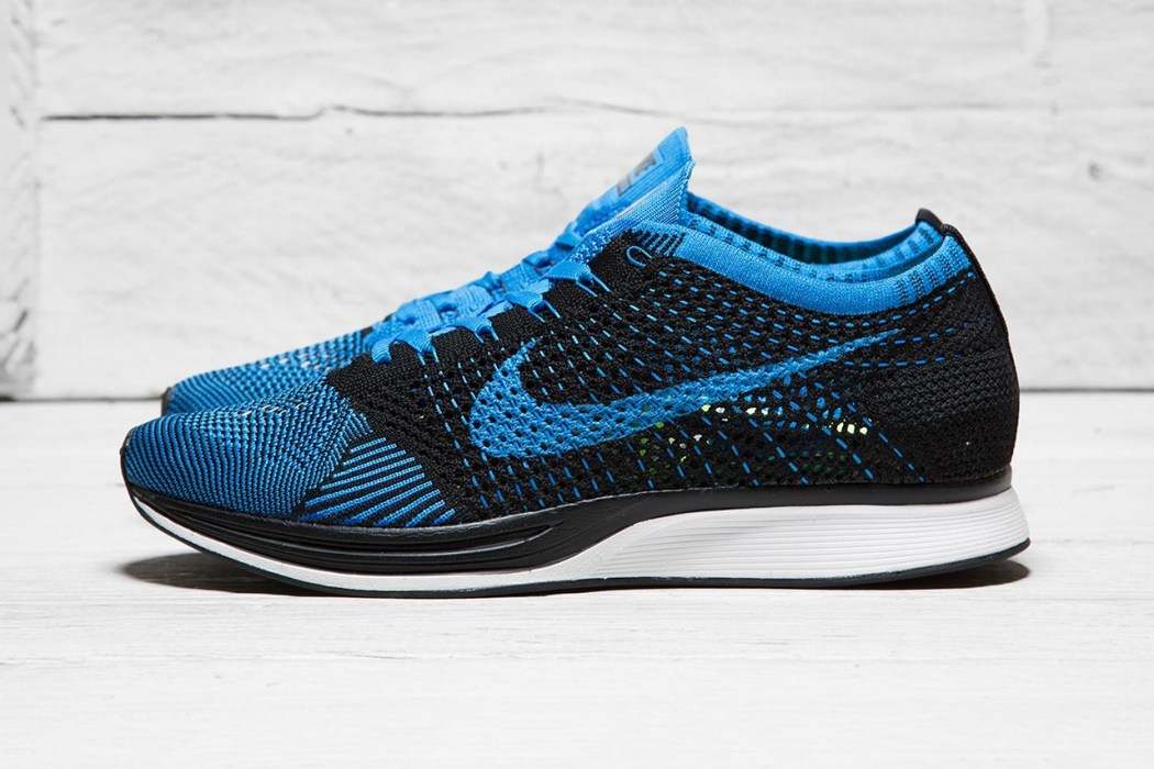 nike-2014-summer-flyknit-racer-collection-3