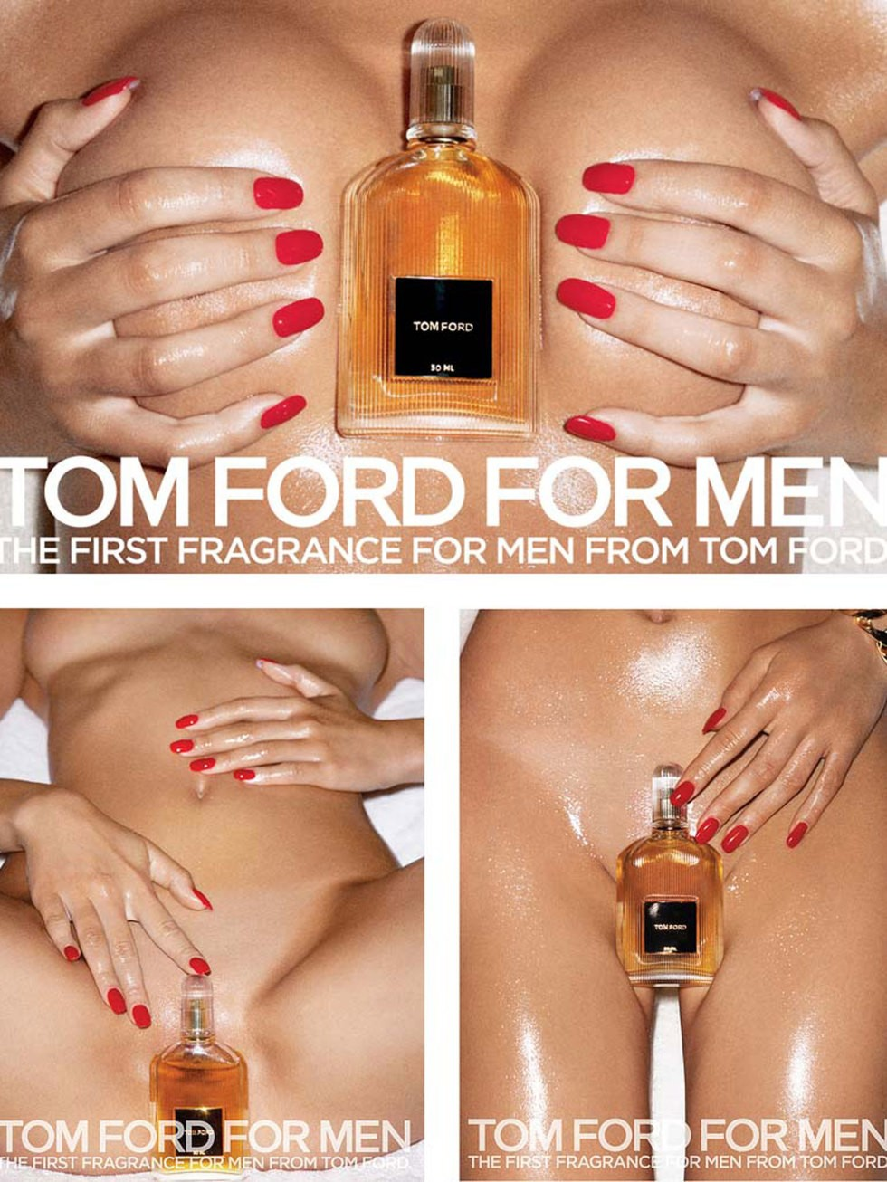 nrm_1406743142-cos-07-tom-ford