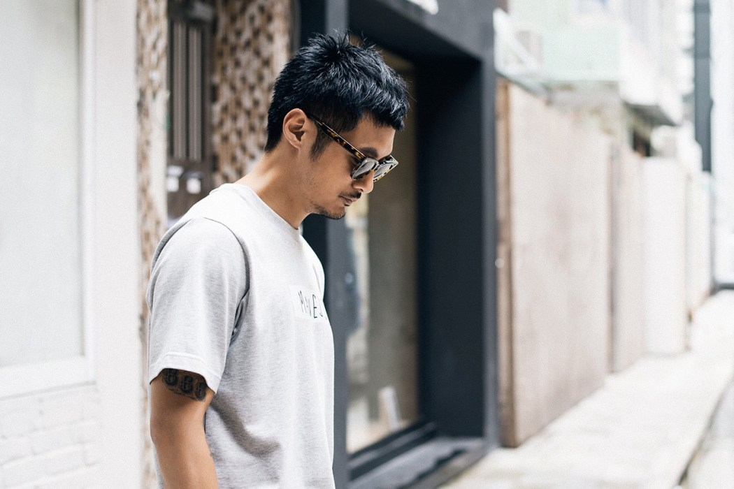 shawn-yue-talks-about-madness-3