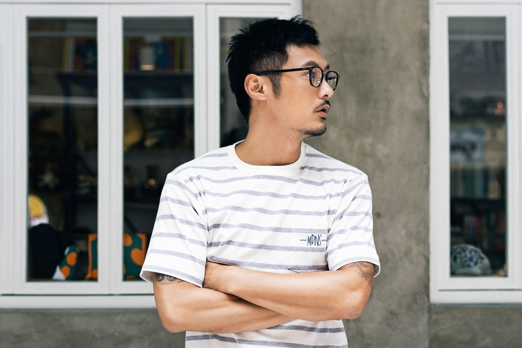 shawn-yue-talks-about-madness-5