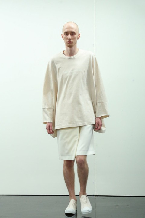 ganryu-comme-des-garcons-2015-spring-summer-collection-3
