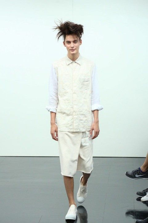 ganryu-comme-des-garcons-2015-spring-summer-collection-9