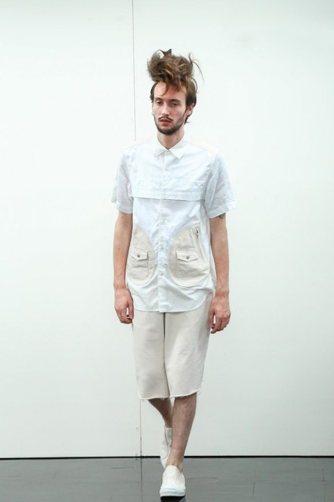 ganryu-comme-des-garcons-2015-spring-summer-collection-11