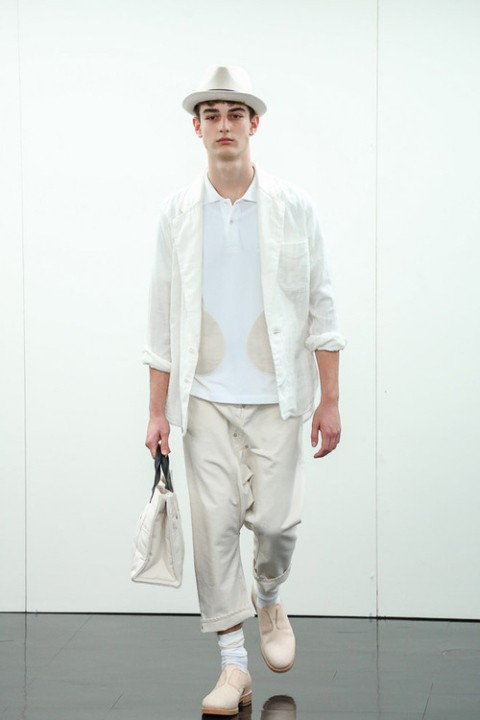 ganryu-comme-des-garcons-2015-spring-summer-collection-13