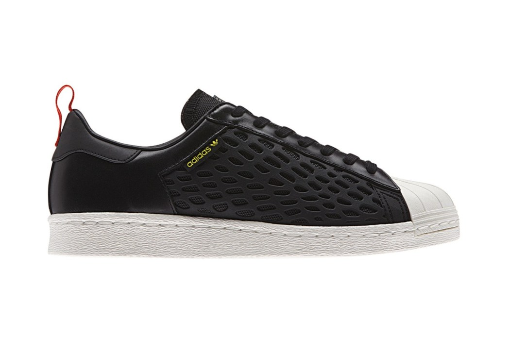 adidas-originals-2014-fall-winter-shield-pack-2