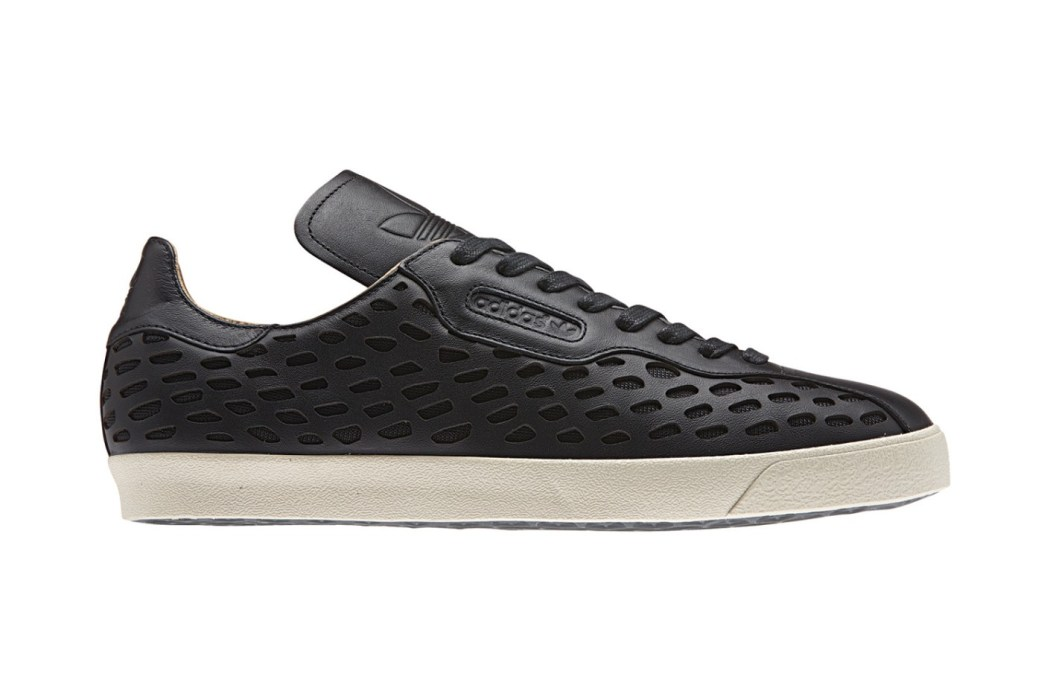 adidas-originals-2014-fall-winter-shield-pack-3