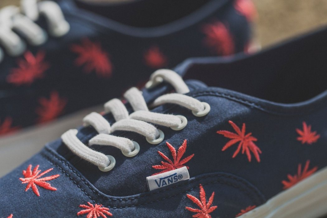 vans-palm-embroidery-3