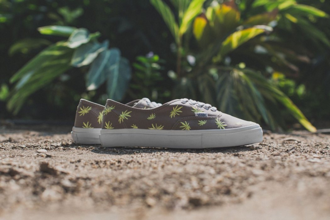 vans-palm-embroidery-4
