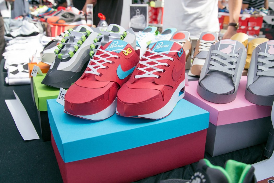 crepe-city-11-sneaker-festival-laces-the-streets-of-london-9