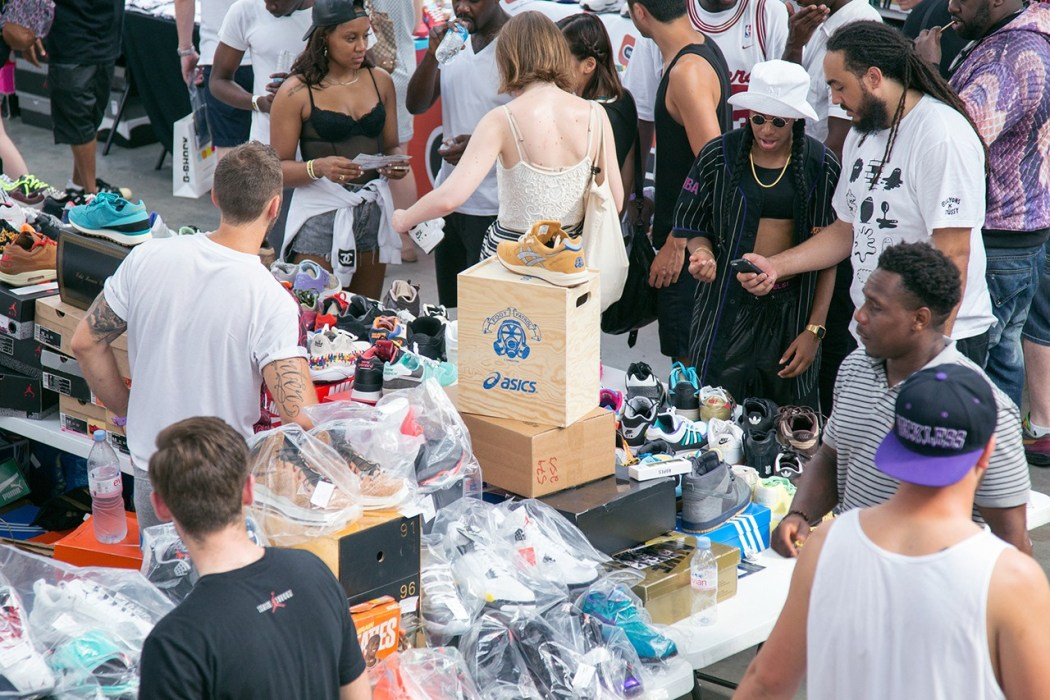 crepe-city-11-sneaker-festival-laces-the-streets-of-london-20