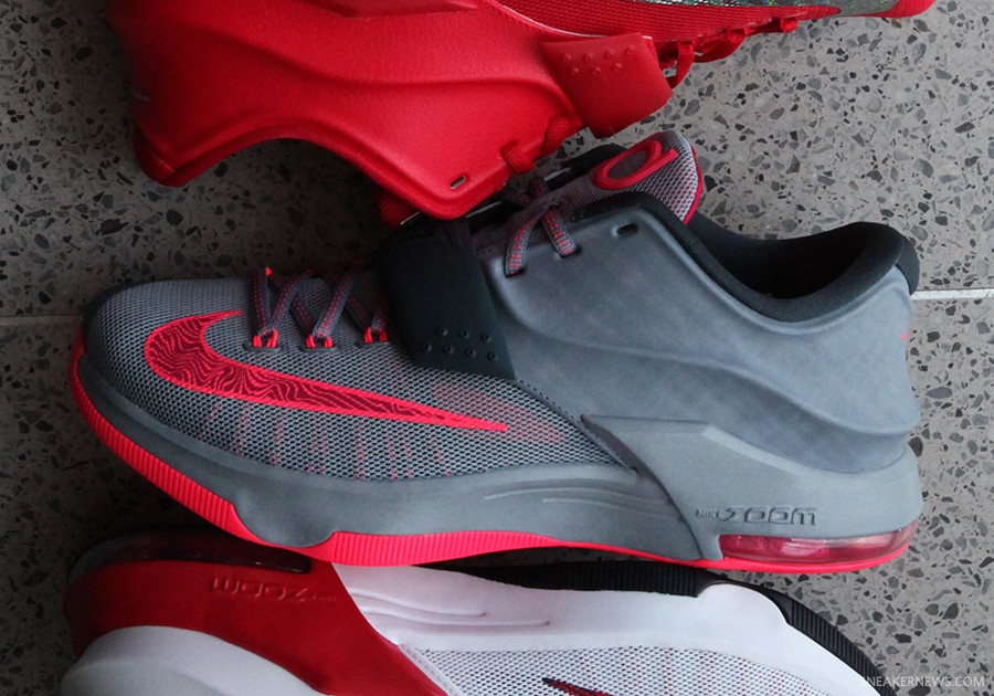 nike kd-7 calm-before-the-storm-4