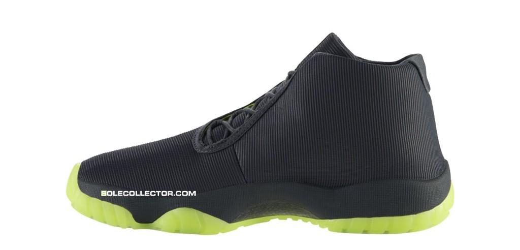 air-jordan-future-dark-grey-volt-2