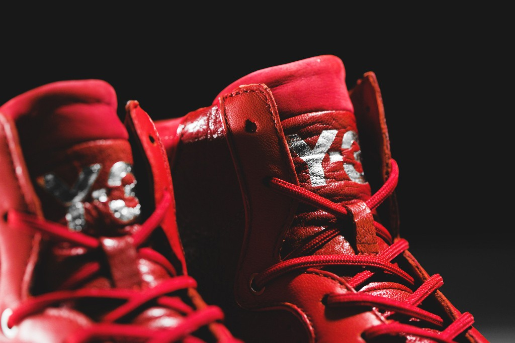 y-3-rydge-all-red-2