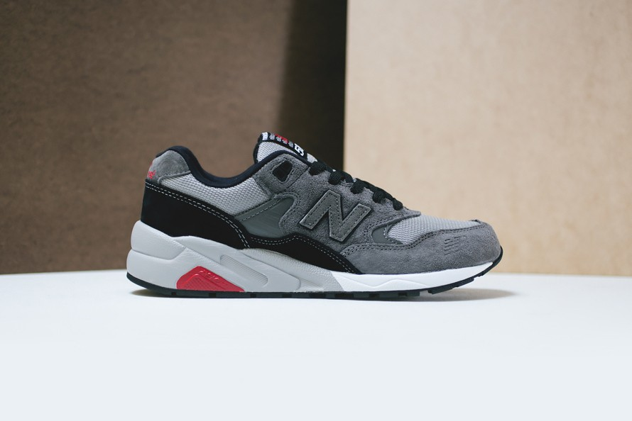 new-balance-mr572bg-4