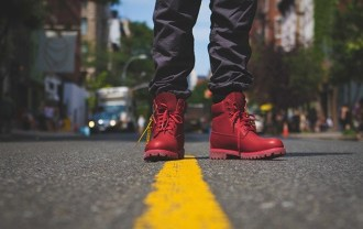 bee-line-for-billionaire-boys-club-x-timberland-6-inch-boot-preview-1