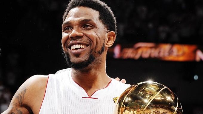 Udonis_Haslem-NBA2011-12_Champion_Heat_wallpaper_1920x1080