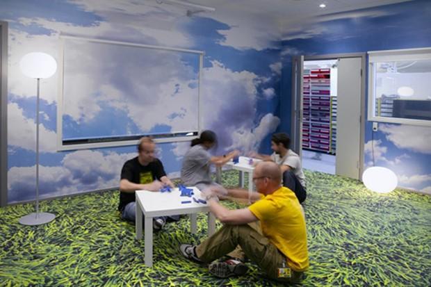 inside-legos-denmark-headquarters-5