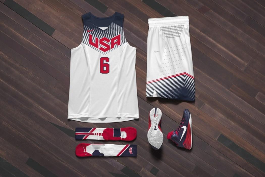 nike-basketball-unveils-the-brand-new-team-usa-uniform-4