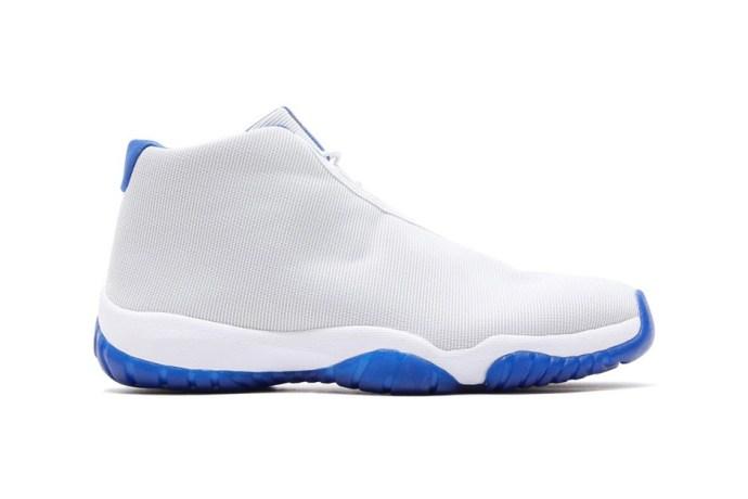 air-jordan-future-white-sport-blue-and-dark-grey-volt-1