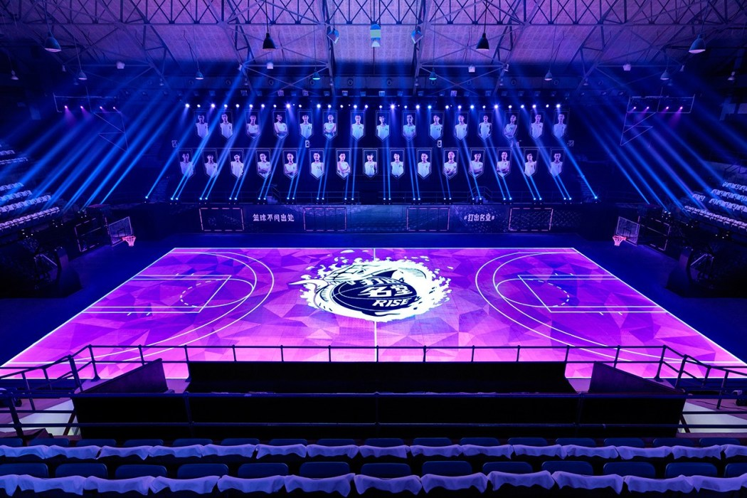nikes-house-of-mamba-led-basketball-court-2