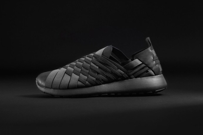 foot-locker-teams-up-with-adidas-originals-and-nike-for-exclusive-triple-black-collection-6