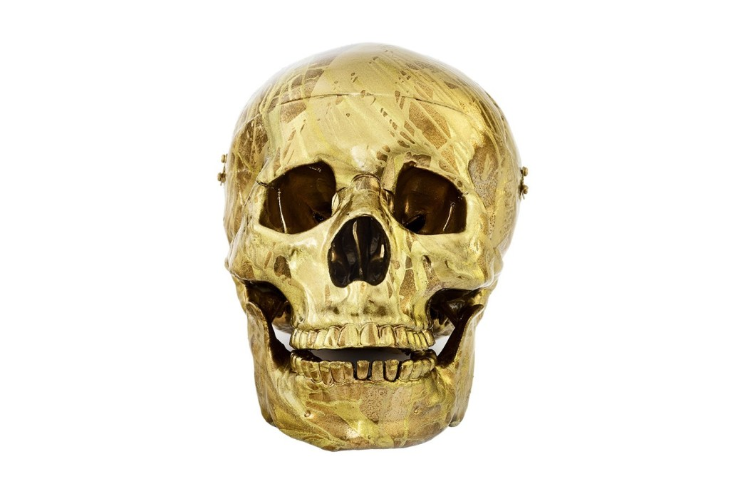 damien-hirsts-magnificent-head-2