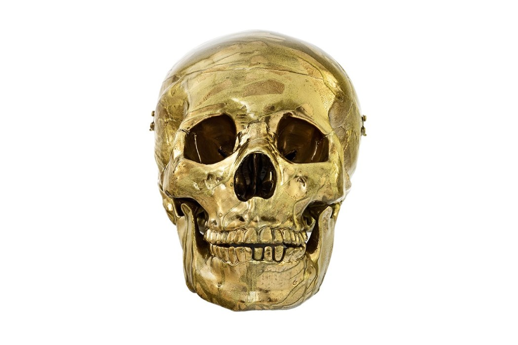 damien-hirsts-magnificent-head-3