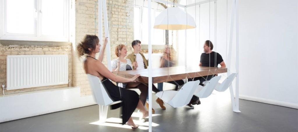 table-big2-1024x455