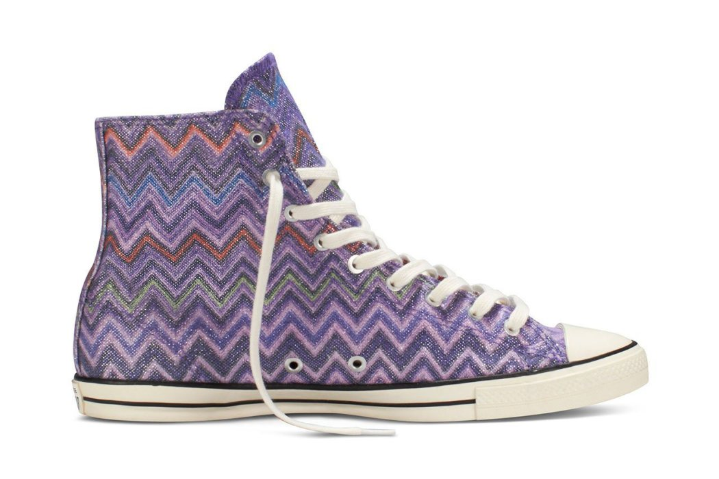 missoni-x-converse-2014-fall-chuck-taylor-all-star-4