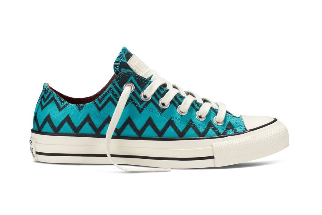 missoni-x-converse-2014-fall-chuck-taylor-all-star-7