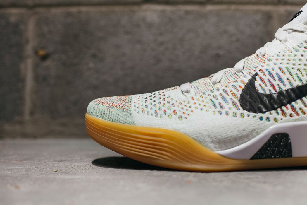 nike-kobe-9-elite-low-htm-2