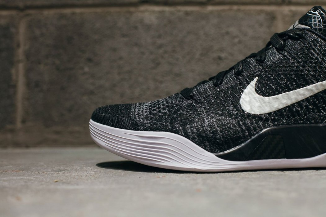 nike-kobe-9-elite-low-htm-12