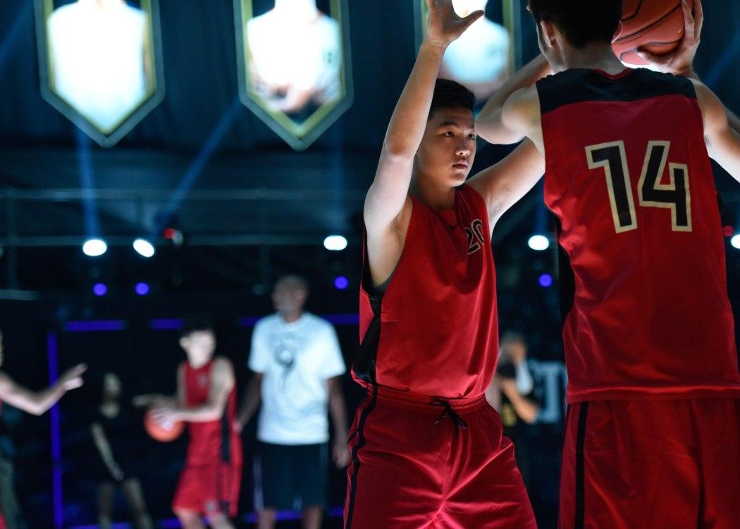 _何澤銘因熱愛籃球贏得了繼續打籃球�__L4A%5B!%22eketBG%3DPL%24PTE_5!Pr%1B%28B