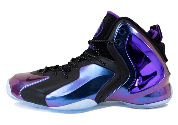 nike-lil-penny-posite-eggplant-1