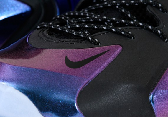 nike-lil-penny-posite-eggplant-6
