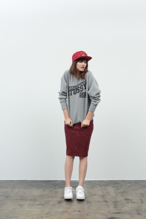 stussy-women-2014-fall-winter-collection-6