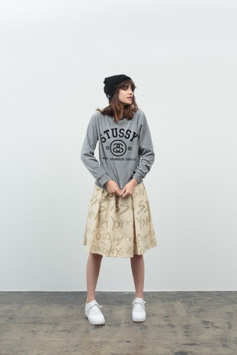 stussy-women-2014-fall-winter-collection-10