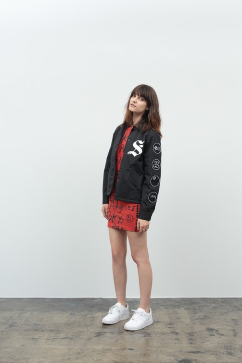 stussy-women-2014-fall-winter-collection-12