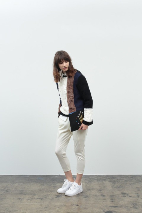 stussy-women-2014-fall-winter-collection-13