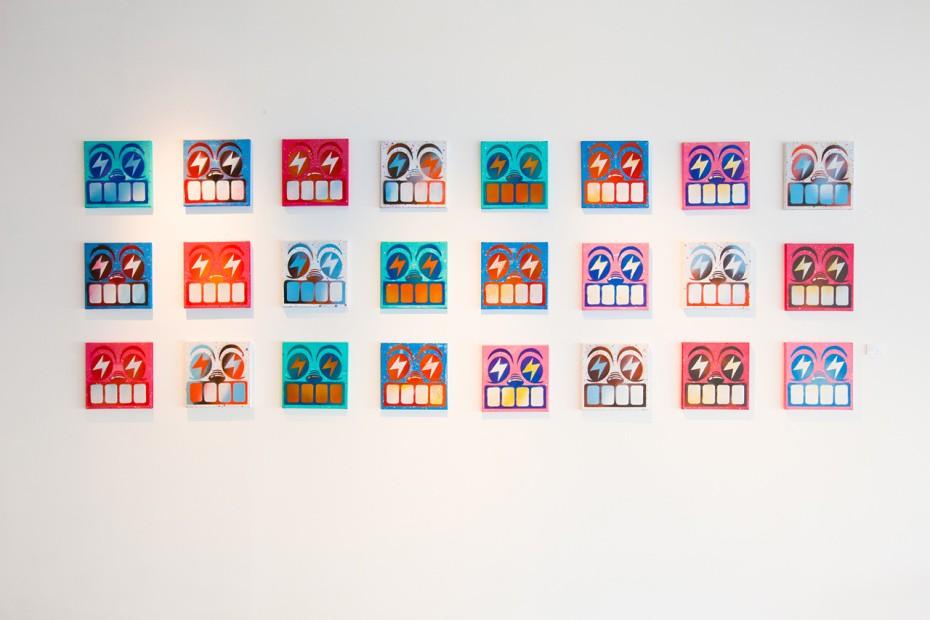 reach-reform-exhibition-doumaisongallery-recap-4