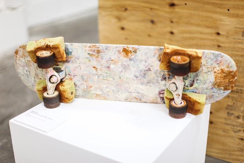 matt-reilly-skateboard-painting-at-mana-contemporary-5